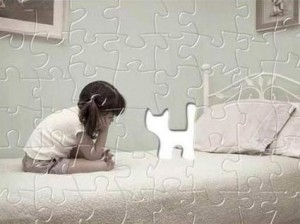 puzzle_kitty